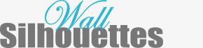 VinylSilhouette.com (Vinyl Silhouette Decals)