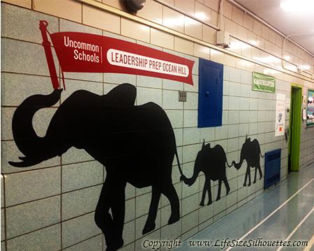 Picture of Safari Animals Set  2